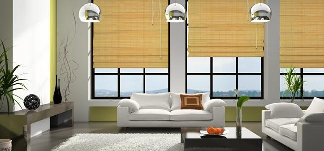 blinds-nottingham