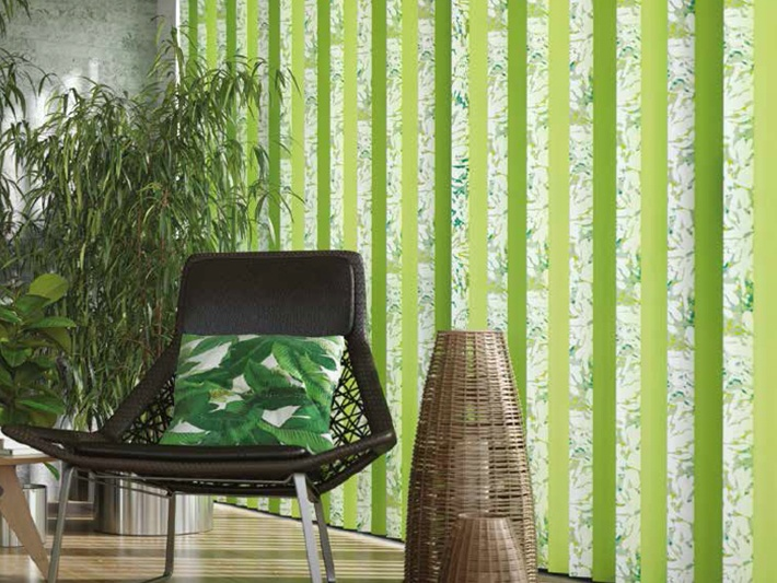 vertical blinds 14