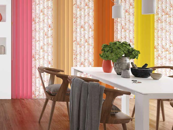 vertical blinds 20