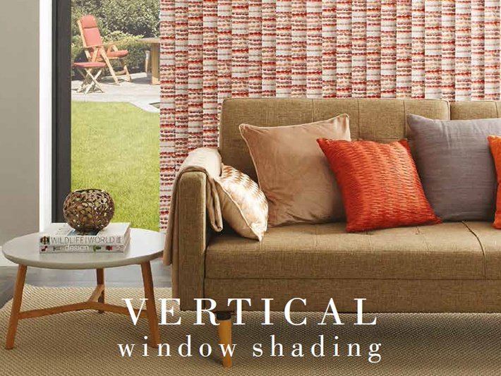 vertical blinds 23