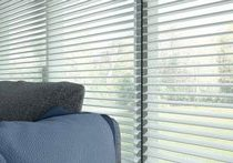 visage-blinds-img-featured-1
